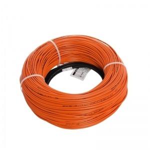 Нагревателен кабел ADSV