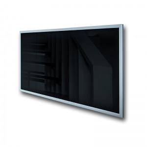 Инфрачервен отоплителен панел ECOSUN G