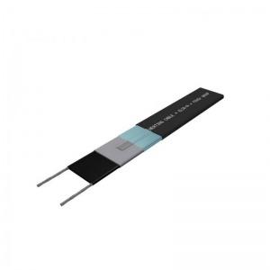 Саморегулиращ се нагревателен кабел ELSR