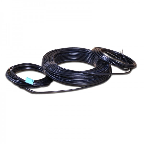 Нагревателен кабел ECOFLOOR MAPSV