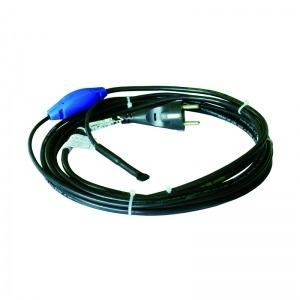 Нагревателен кабел PFP за отопление на тръби