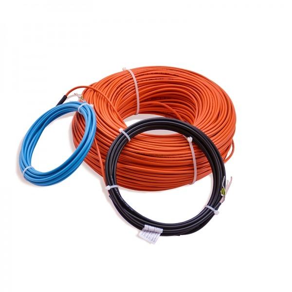 Нагревателен кабел PSV