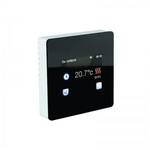 Дигитален терморегулатор Fenix TFT WiFi
