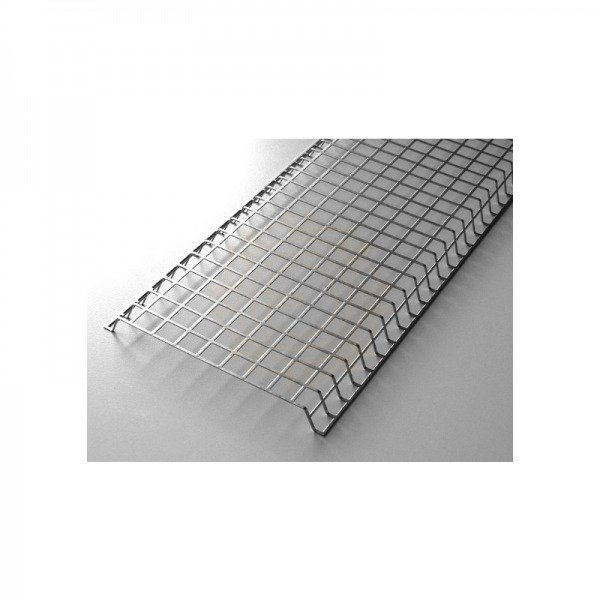 Предпазна решетка за инфрачервен панел ECOSUN S